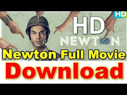 search result youtube video newton movie download