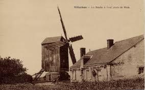 Horaire Prefecture Blois Carte Grise by Mairie De Villerbon