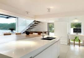 beach house kitchen designs beach house design ideas home of beach house design ideas beach