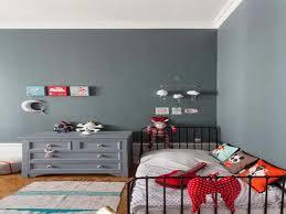 chambre enfant couleur couleur chambre garcon galerie avec couleur chambre ado à coucher