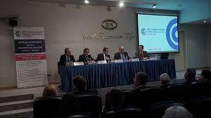 chambre de commerce franco espagnole exporter s implanter en espagne cci international