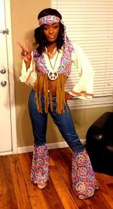 best 25 hippie costume ideas on pinterest diy hippie costume