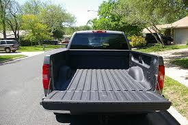 Rustoleum Bed Liner Kit The 4 Best Diy Truck Bed Liners U2014 Spray On U0026 Brush Reviews 2017