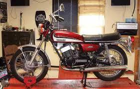 replace yamaha 2 stroke carburetor oil pump cables classic