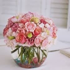 flower delivery las vegas best of las vegas florist 2015 flower delivery by a garden floral