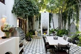 outdoor courtyard outdoor courtyard landscaping ideas felmiatika com
