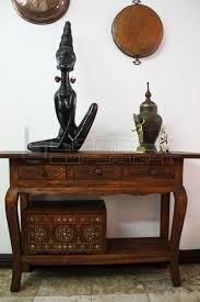 antique console tables for sale console table ideas entryway antique console tables for sale retro
