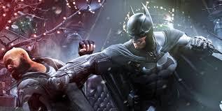 batman arkham knight amazon black friday amazon germany lists batman arkham origins complete edition