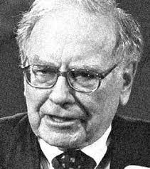Warren Buffet Autobiography by Bio 0001 Warren Buffett