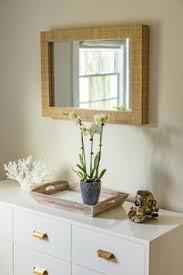 home design experts top interior design trends for summer design trends hgtv and