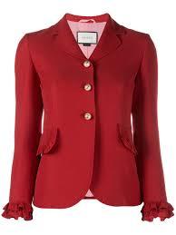 gucci sequin snake t shirt 1082 women clothing t shirts jerseys