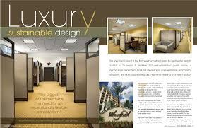 interior home design magazine ad interior design magazine design decoration