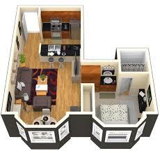 two bedroom apartments san francisco tower 737 san francisco ca apartment finder