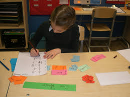 teaching fractions a lesson in understanding the whole for 2 3 4