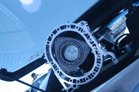 Coolest Clock by Any Love For The Rotary The Coolest Clock I U0027ve Ever Seen In The