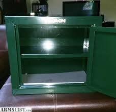 stack on ammo cabinet armslist for sale stack on pistol ammo security cabinet gun safe