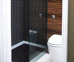 small ensuite bathroom ideas en suite bathrooms designs home design ideas