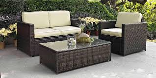 Modern Sofa Sets Living Room Outdoor Sofa Sets Modern Design 2018 2019 Home Designs