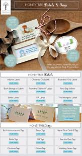 personalised writing paper sets 30 best personalised stationery images on pinterest personalized labels tags from honeytree the complete click and create guide to enable you to