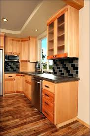 linear foot cabinet pricing linear foot cabinet pricing granite kitchen cabinet pricing per