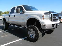 2006 ford f250 diesel for sale lifted trucks for sale 2006 ford f250 diesel lifted truck for sale