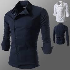 tshirts design shop button up shirts casual new arrival 2015 oblique