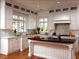 kitchen cabinet doors white kitchen cheap kitchen cabinets folding bathroom door countertops