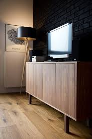 45 best i k e a images on pinterest ikea living spaces and anna
