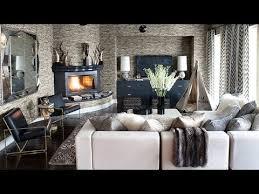 khloe home interior go inside kourtney s home for style ideas