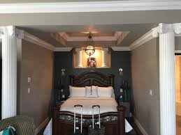 brookside inn boutique hotel abbotsford canada booking com