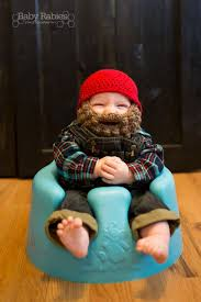 Baby Gnome Halloween Costume 21 Lumberjack Costume Ideas Images Lumberjack