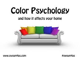 interior paint colors southwest surplus hotel furniture liquidators