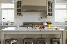 Kitchen Cabinet Styles And Finishes Cabinet Memorable Thrilling Most Popular Paint For Kitchen