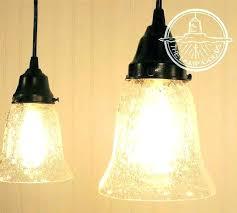 light fixture replacement glass light fixtures replacement globes prediter info