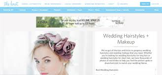 wedding websites search 10 best wedding websites