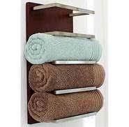 bathroom towel ideas bathroom storage ideas by shannon rooks corporate
