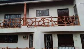 malabe malambe property apartments houses for rent in malabe