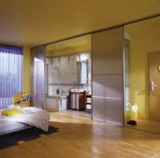 Expandable Room Divider Sliding Hanging Room Dividers Foter
