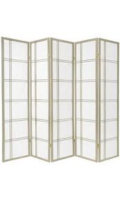Monarch Specialties I 4638 Gold Frame 3 Panel Lantern Shop For Abbey Three Panel Metal Folding Screen Antique Style Room
