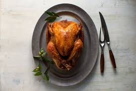 how to argue fairly and without rancor hello thanksgiving the