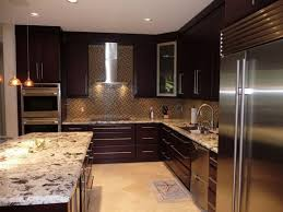 Kitchen Cabinet Refacing Miami Custom Kitchen Cabinets Miami - Custom kitchen cabinets miami