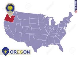 State Map Of Oregon by Usa Map Oregon Google Images Fileusa Oregon Location Mapsvg