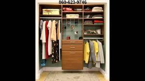 Kitchen Pantry Shelf Ideas by Closet Pantry Design Ideas Home Design Ideas
