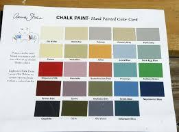 valspar color wheel valspar chalkboard paint color plain chalk colors became