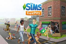the sims freeplay apk free 77 like the sims freeplay in 2018 like