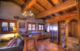 chalet home charming home chalet chic to the