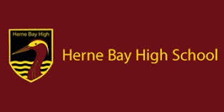 catering assistant jobs catering assistant catering part time job with herne bay high
