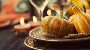 restaurants open on thanksgiving houston 6 fort worth restaurants serving thanksgiving dinner