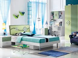 childrens bedroom furniture contemporary childrens bedroom