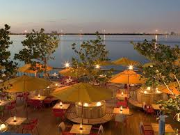 The Reef Biloxi Best Seafood Restaurant Best 25 North Miami Beach Ideas On Pinterest